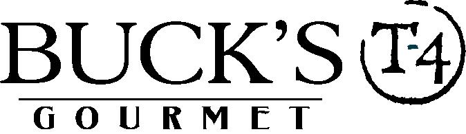 BT4G_Logo_Black
