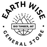 Earth-Wise-General-Store-Logo-Medium