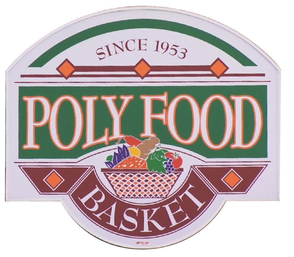 Poly Foods