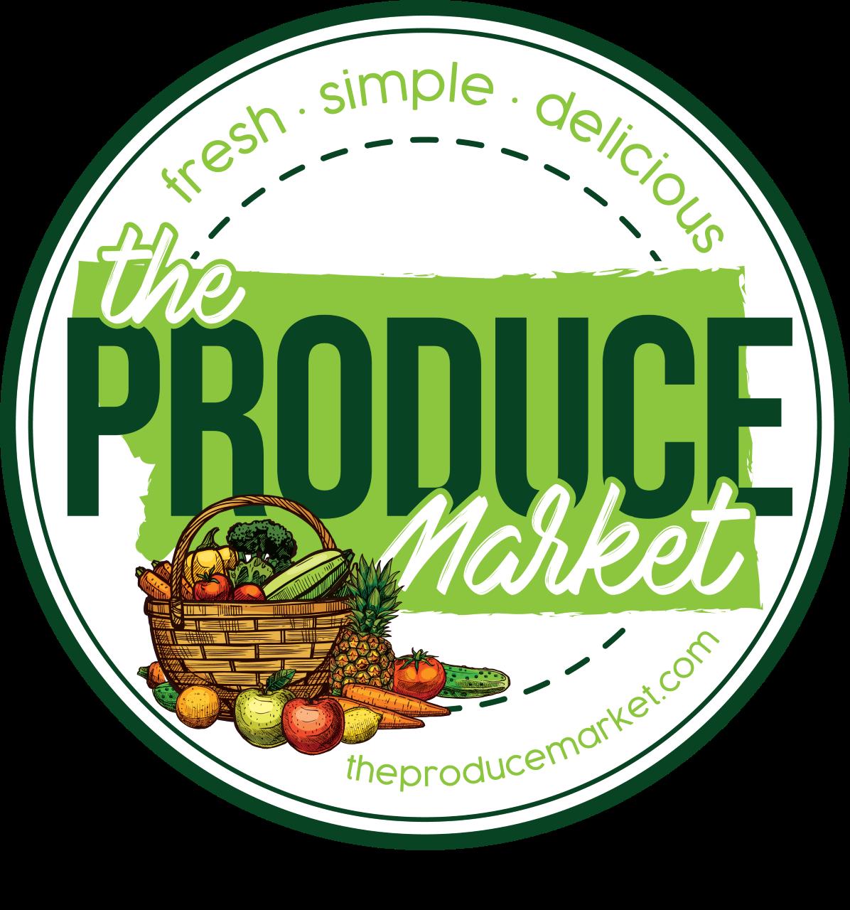 Round+Produce+Market+logo