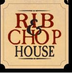 rib-and-chop-house