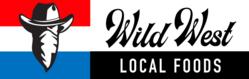 wildwest_horizontal_250x